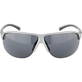 adidas Pro Tour Sunglasses L silver